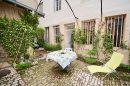 Gray   Immobilier Pro 5 pièces 155 m²