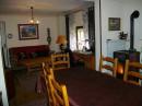 Maison  111 m² 4 pièces