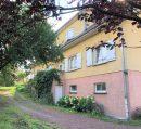 Maison  12 pièces 325 m²