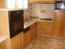 Maison  Soucht  125 m² 6 pièces
