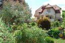 Maison 160 m² Sarre-Union  6 pièces