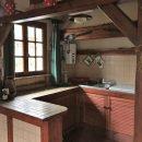 Maison  Zittersheim WINGEN SUR MODER 48 m² 3 pièces