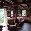 Maison  Zittersheim WINGEN SUR MODER 3 pièces 48 m²