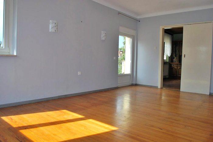 Maison individuelle au calme es immobilier - Chambre de commerce sarreguemines ...