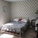 Maison 67 m² Montbronn LEMBERG 3 pièces