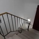 Maison  6 pièces 125 m²