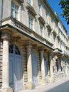 Appartement 19 m² Bordeaux  1 pièces