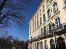 Appartement 2 pièces  Bordeaux  60 m²