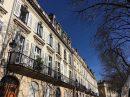 60 m²  2 pièces Bordeaux  Appartement