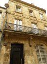 Appartement Bordeaux  21 m² 1 pièces