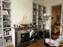 Appartement 100 m² 3 pièces Bordeaux