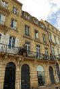Bordeaux  Appartement 100 m² 3 pièces