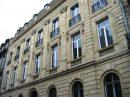 Appartement 63 m² Bordeaux  3 pièces