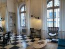 Appartement 52 m² 2 pièces Bordeaux