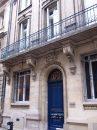 Appartement 66 m² BORDEAUX  3 pièces
