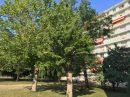 Appartement 81 m² BORDEAUX  3 pièces