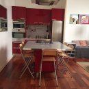Appartement  BORDEAUX  2 pièces 38 m²
