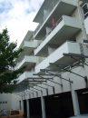 33000 - BORDEAUX  51 m²  Appartement 2 pièces