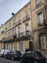 Appartement 21 m² BORDEAUX  1 pièces