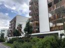 Appartement 64 m² Lormont  3 pièces