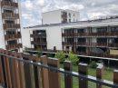 Appartement Lormont  64 m² 3 pièces