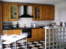 Appartement 70 m² Bordeaux  4 pièces