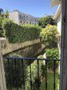 Appartement 42 m² Bordeaux  2 pièces
