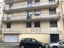Beau T2 + parking + balcon