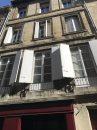 Bx centre Clemenceau Appt T2 à rénover