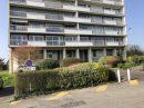 Immobilier Pro 79 m² Le Bouscat  2 pièces