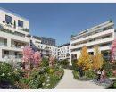 Programme immobilier  Rueil-Malmaison  0 m²  pièces