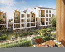 Programme immobilier 0 m²  pièces Bordeaux