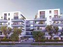 Programme immobilier 0 m² Nantes   pièces