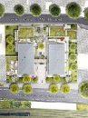 Programme immobilier  Nantes  0 m²  pièces