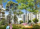 Programme immobilier 0 m² Lyon   pièces