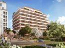 Programme immobilier Lyon  0 m²  pièces