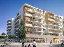 Programme immobilier 0 m² Nice   pièces