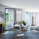 Programme immobilier Cannes  0 m²  pièces