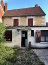 Clermont Secteur Clermont 110 m²  5 pièces Maison