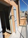 46 m² 2 pièces Appartement Toulon