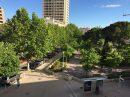 85 m² Appartement Toulon  4 pièces
