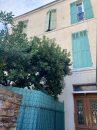 35 m² 2 pièces Appartement Toulon