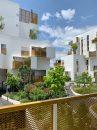 Appartement 61 m² La Valette-du-Var  3 pièces