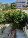 49 m² Appartement Toulon  3 pièces