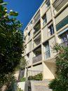 Toulon  5 pièces 77 m² Appartement
