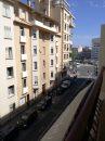 4 pièces  90 m² Appartement Toulon