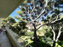 Appartement 86 m² Toulon  4 pièces