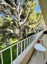 Appartement  Toulon  86 m² 4 pièces