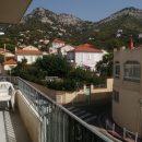 35 m² Appartement Toulon  2 pièces