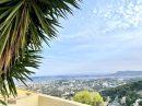 Maison  Toulon  105 m² 4 pièces